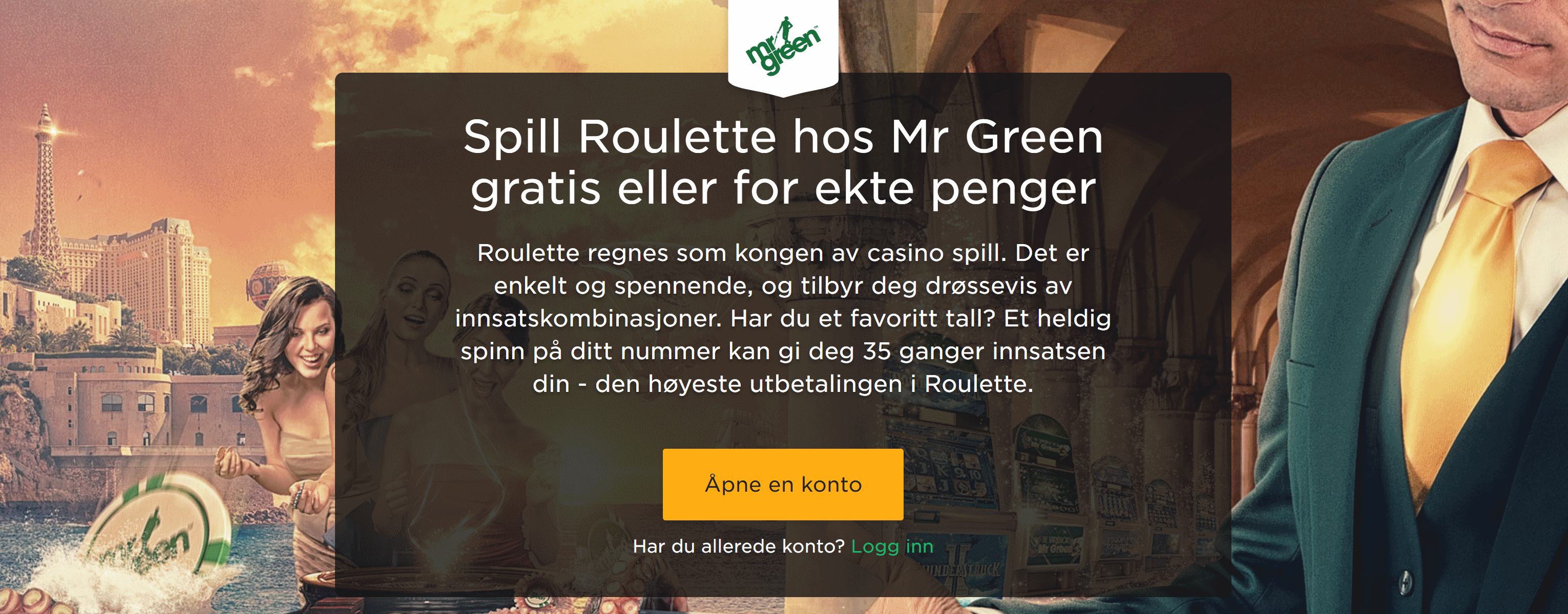 mr-green-roulette
